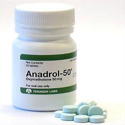 anadrol 50 to buy in uk
