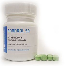 anadrol 50mg for sale