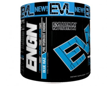 Evlution-Nutrition-ENGN-featured