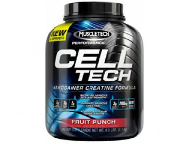 MuscleTech-Cell-Tech-featured