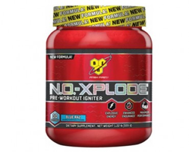 bsn-no-xplode-featured