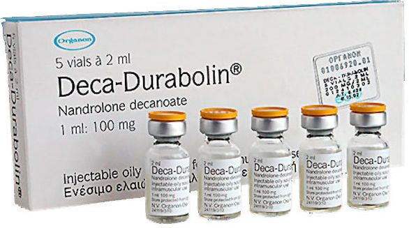 da deca durabolin side effect