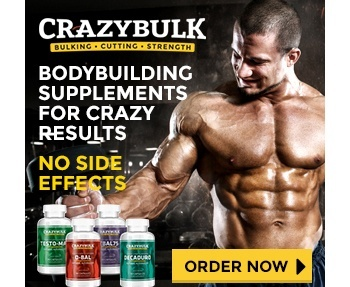 buy supplements